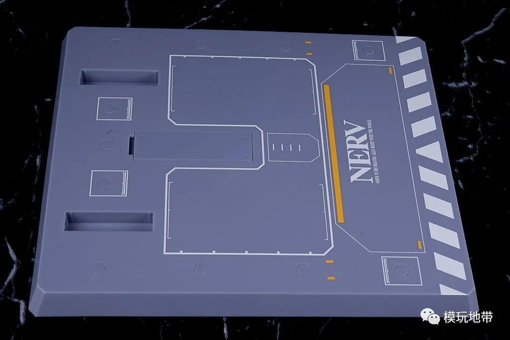 模玩测评:MB EVA 二号机 2020版 日站评测