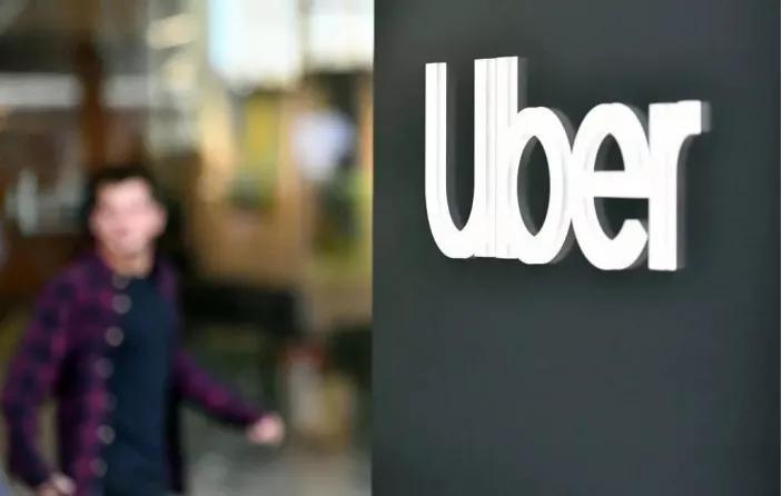 传Uber考虑将自动驾驶部门出售给Aurora,五年烧25亿