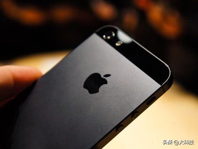 iPhone手机12年,21部iPhone手机,你都用过吗?