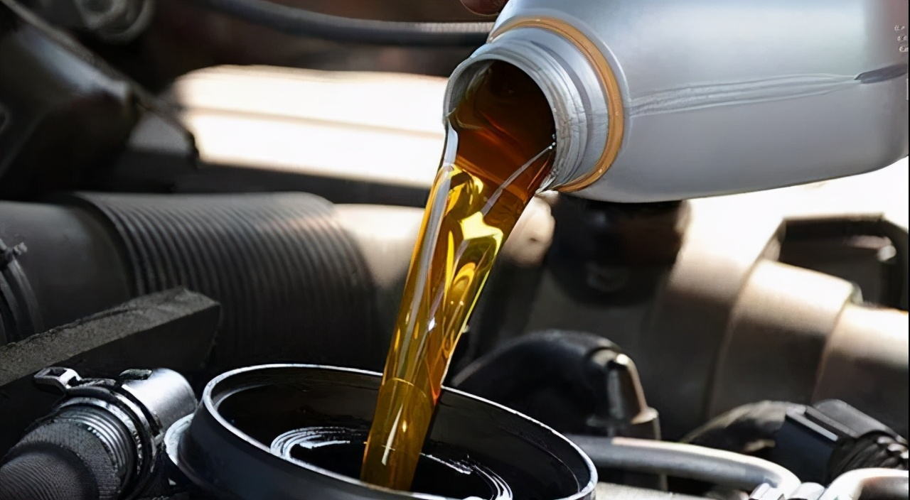 机油乳化什么意思  该如何检查?