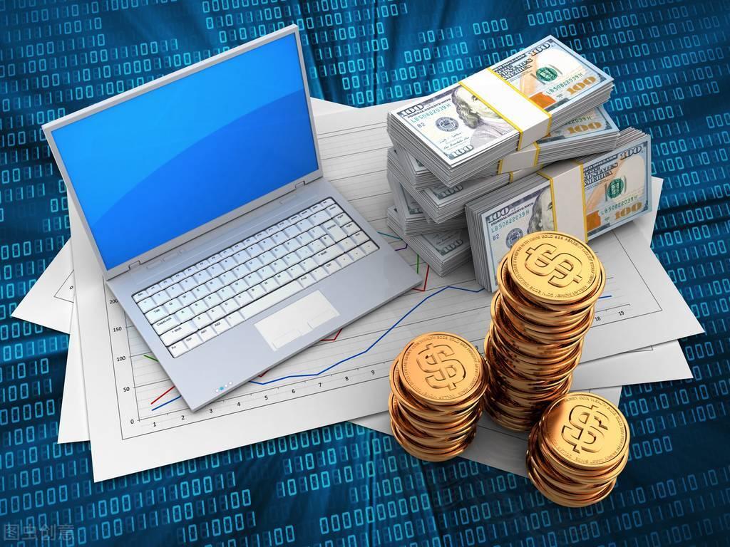 未来五年最赚钱的行业分析,建议收藏
