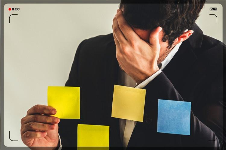 创业失败者中间,那些无力偿还债务的失信被执行人,该何去何从?