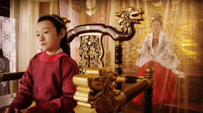 """东汉""""盛产""""小皇帝,却屹立近200年,为何曹魏出一个就衰败了"""