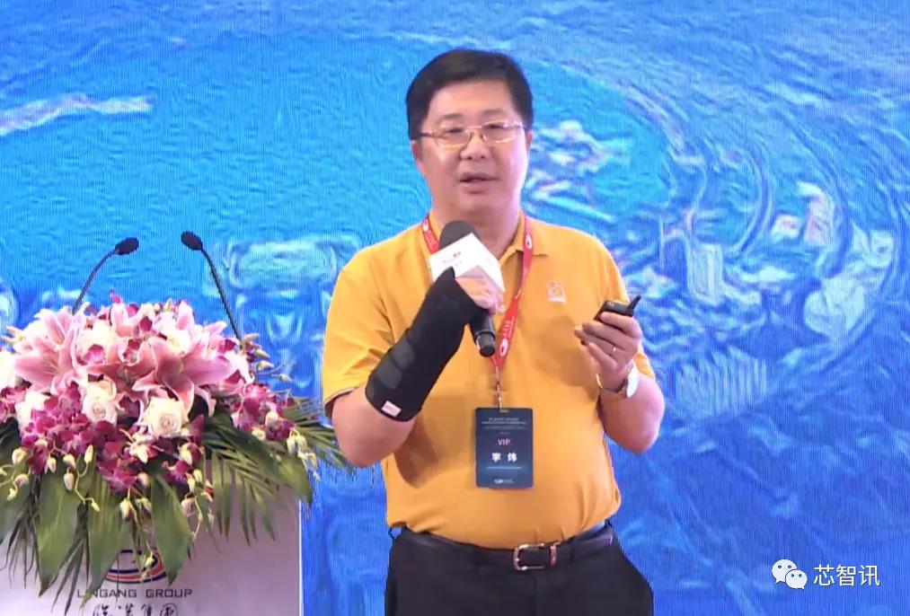 上海新昇12吋硅片出货已超340万片!12吋SOI衬底已实现自主可控