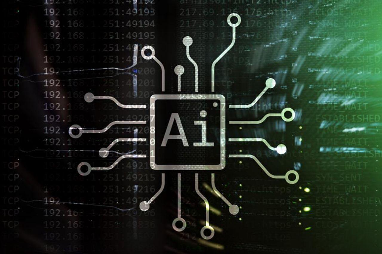和华为分手,这个人工智能大厂,正在砸钱买梦想