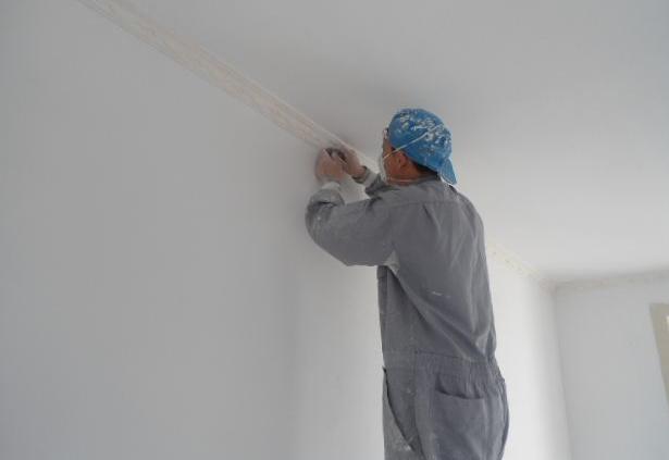 居家装修,装修污染一定要警惕