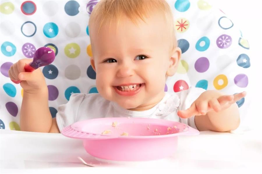 宝宝什么时候开始吃肉好?怎么吃肉?宝爸宝妈们不妨看看