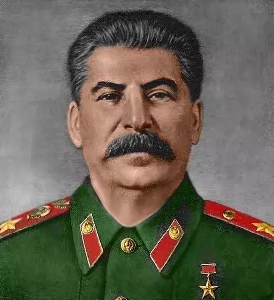 格鲁吉亚简介