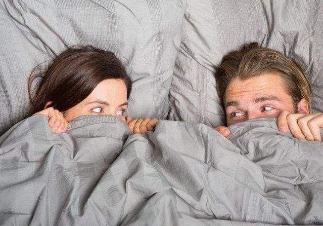 想增加夫妻之间的情趣感觉,你赞成用成人用品吗?