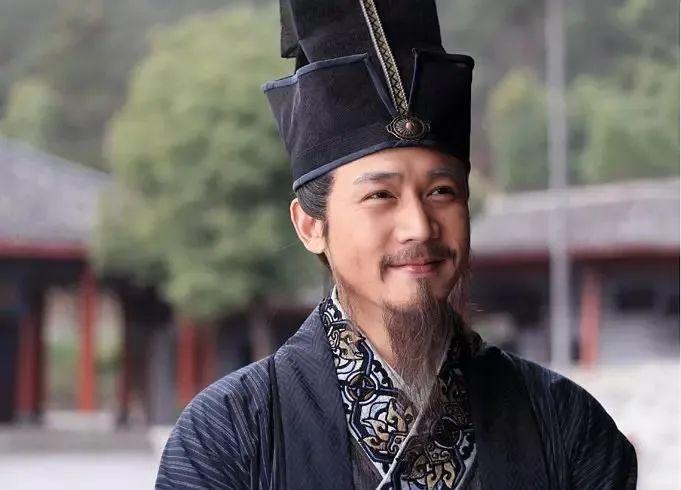 苏轼与王弗的爱情故事是怎么样的?