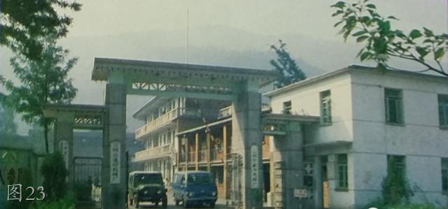 """老照片里的福建工业记忆!那些年畅销全国的""""福建制造""""!"""