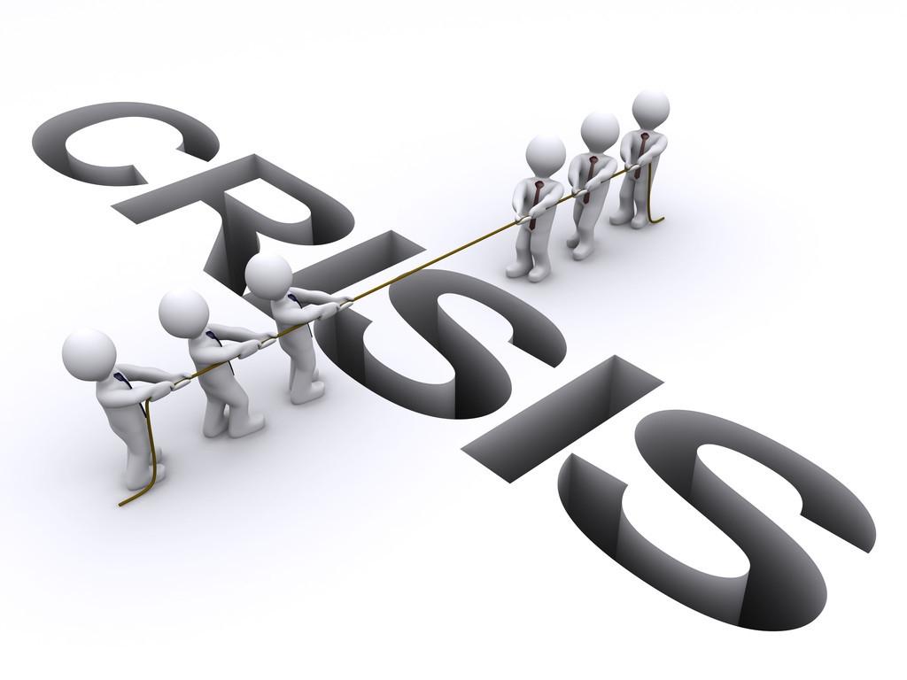 股份有限公司注冊門檻高嗎?與有限責任公司有什么區別?