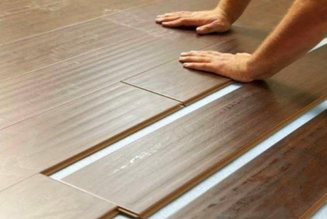 居家裝修用什么地板好?便宜的木地板可以用嗎