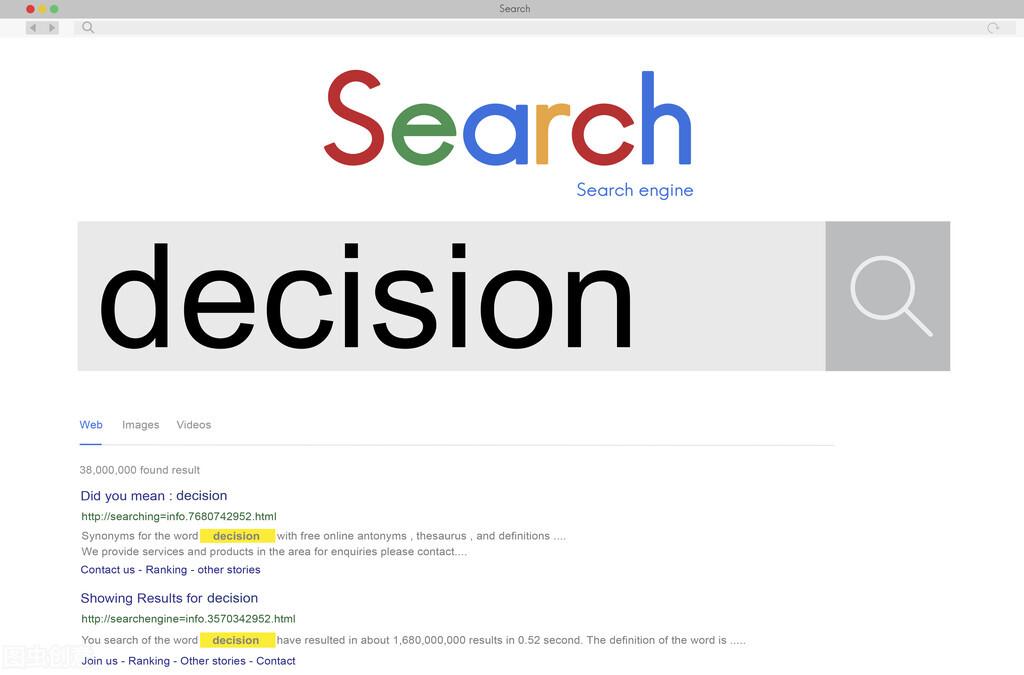 seo网站优化最新SEO优化方案及实现快速排名