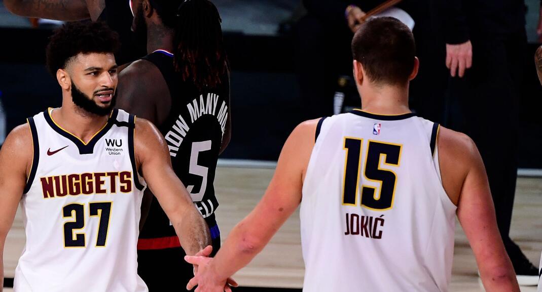NBA最新奪冠賠率出爐!湖人強勢領跑,熱火第二,還會出現爆冷嗎?-黑特籃球-NBA新聞影音圖片分享社區