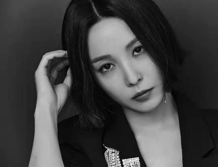 """李秀满在节目中揭露BoA宝儿""""进军日本""""的真正原因"""