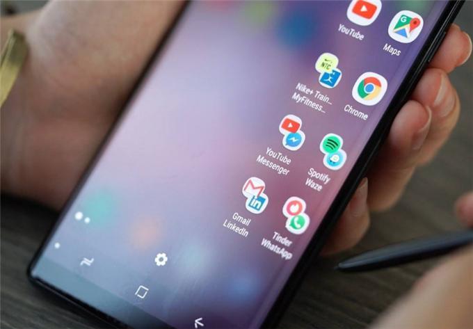 手机停机了微信还能用吗?手机号永久停机微信还能用吗