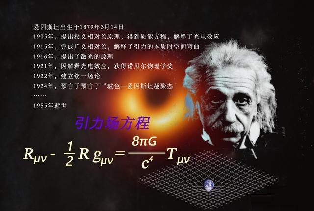 爱因斯坦的相对论是如何被验证的?到现在全部获得验证了吗?