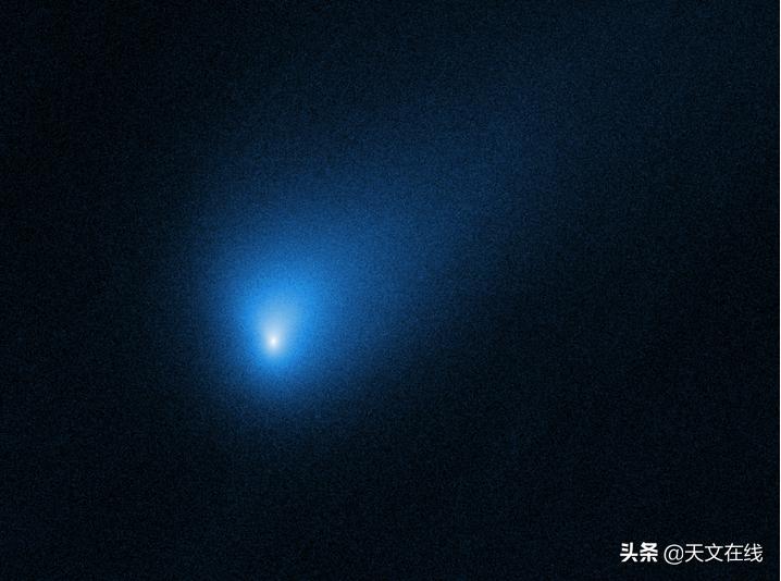 寻找外星人进行时:SETI的研究人员释放了PB级数据