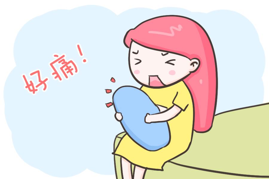 母乳喂养的方法和注意事项