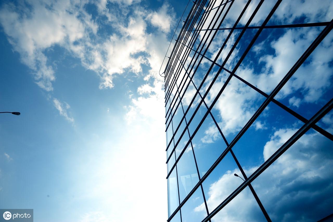 企業資質掛靠對建筑公司會產生哪些不利影響?