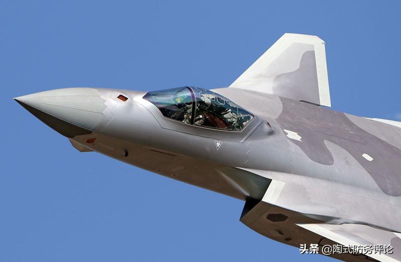 苏-57有新的隐身方法?俄罗斯所谓新技术,比歼20落后30年