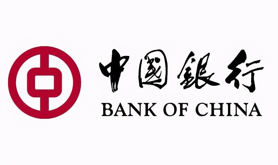 中国五大银行信用卡,各自都有哪些优点?
