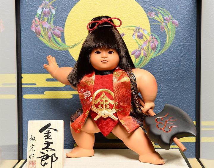 終末的女武神:13位最強人類代表全介紹,4個日本人,2個中國人