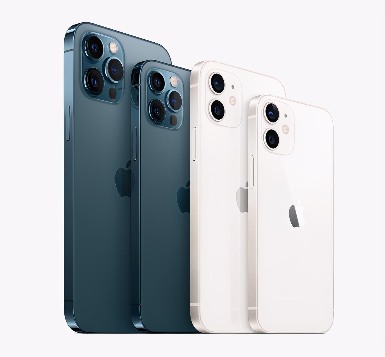 10年巨变:华为手机是如何赶超iPhone的