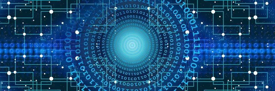 (全文)面向工业互联网的智慧电厂仿生体系架构及信息物理系统