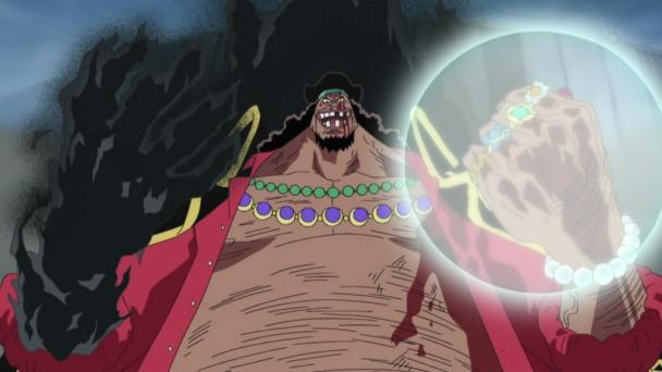 海賊王中的20個未解之謎,涉及多個領域,牽扯到許多大人物