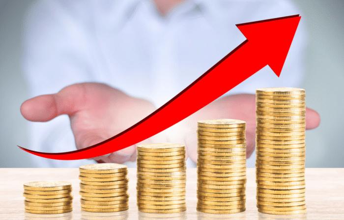 理财小白也能稳赚收益:踏着存款产品上位的又一稳健理财方式