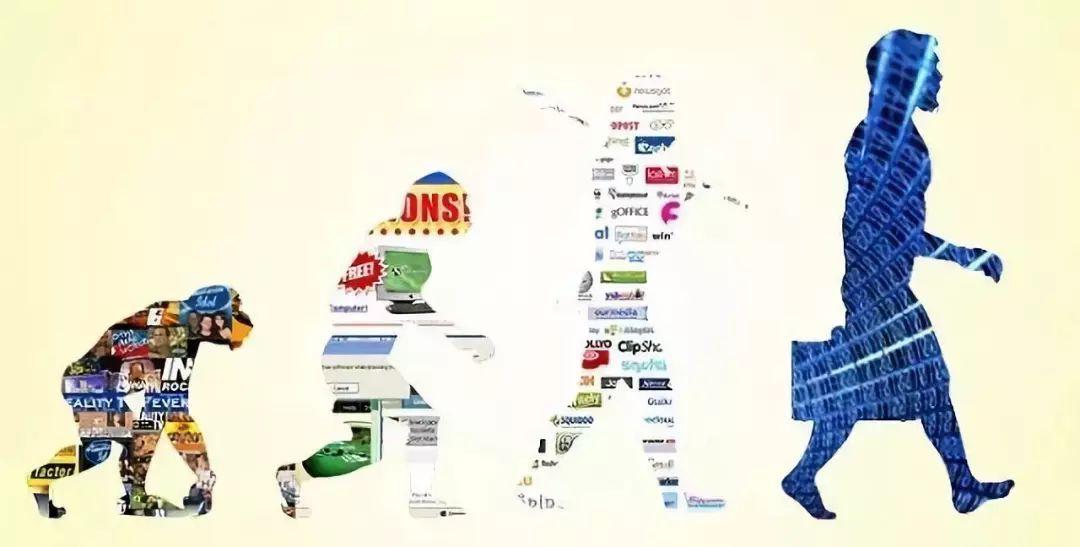 10条营销推广思路,撬开你的脑洞