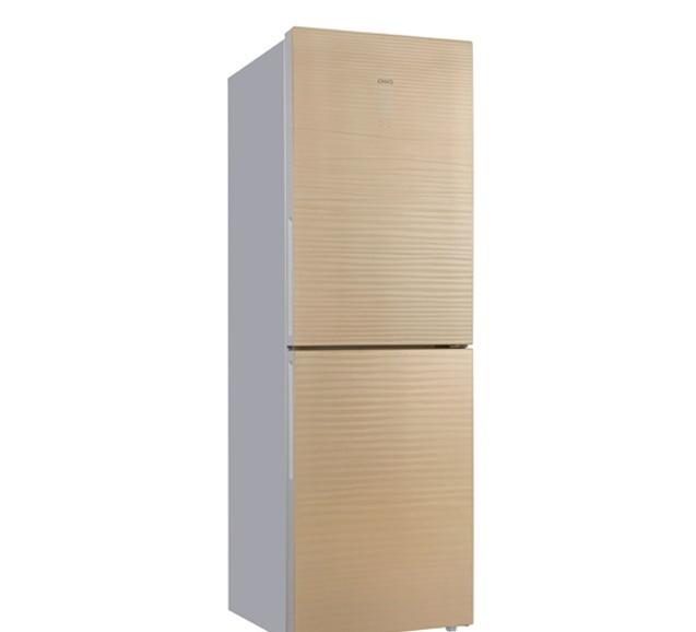 美菱雅典娜冰箱温度怎么调节(雅典娜冰箱维修)