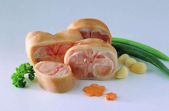 扬州猪脚、云南米线、成都串串香… 各地小吃 第9张