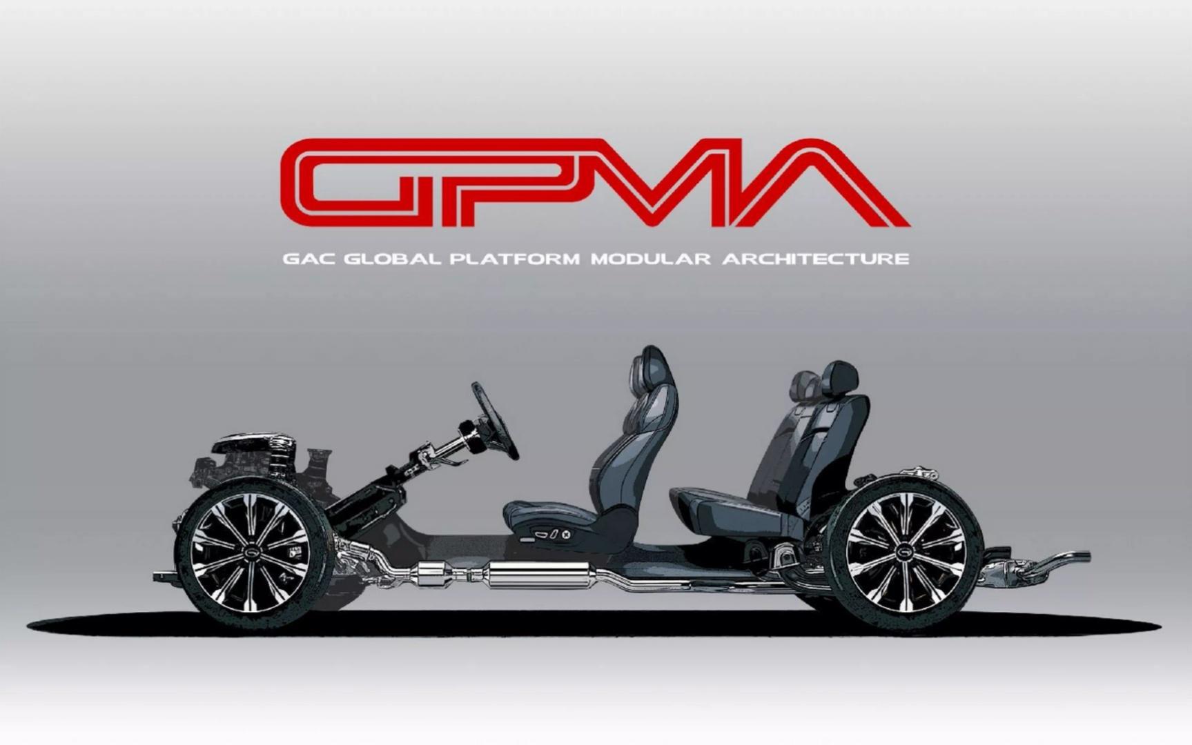 """智能汽车万亿产业链重构,""""广州方案""""的时与势"""