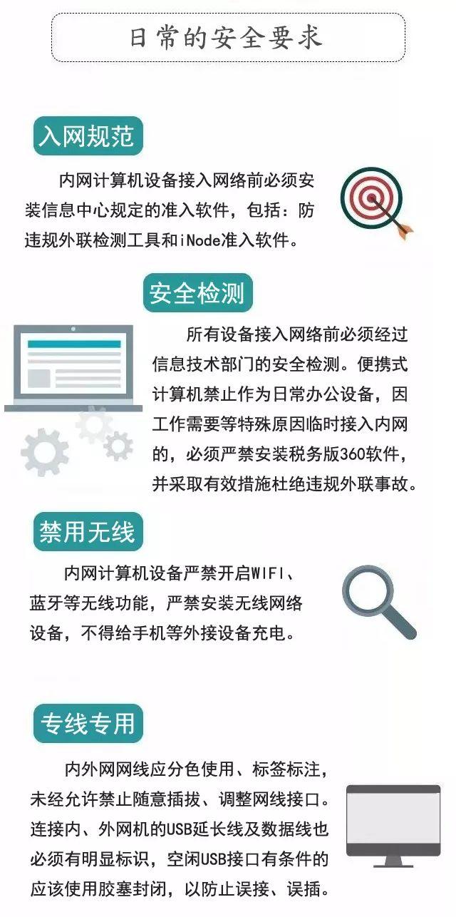 网络安全宣传周:您有一份网络安全手册请查收