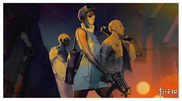 PS5《死亡循环》上架国外PS商店!2020年5月20日