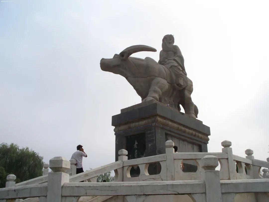 横琴之巅·武林风全球功夫盛典:二番战王鹏飞,位宁辉想要KO