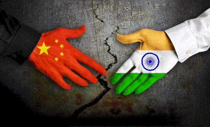 如果印度就此倒下,谁来买单?