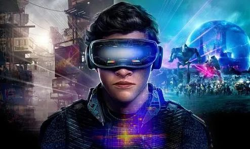 VR如何带来影视内容、IP落地、短视频新气象?