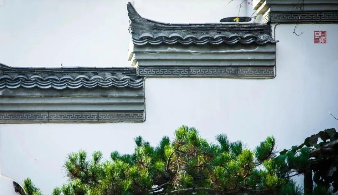 """云游商洛第四期:终南山寨——""""商洛的世外桃源"""""""