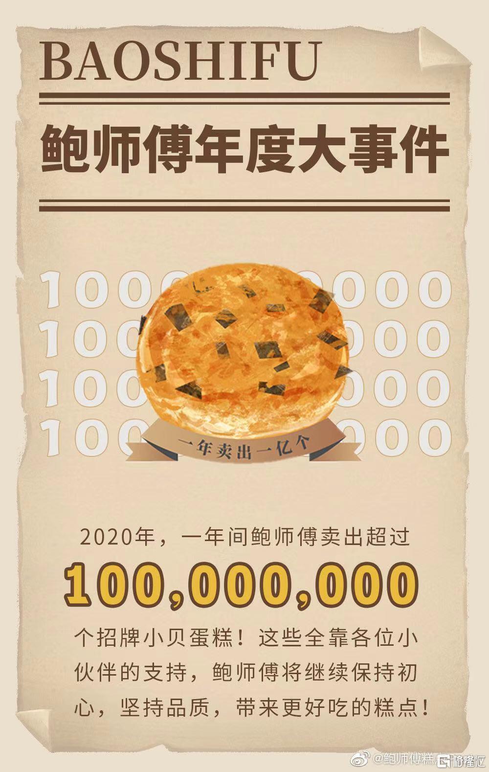 鲍师傅糕点加盟多少钱(开一个鲍师傅糕点店多少钱)