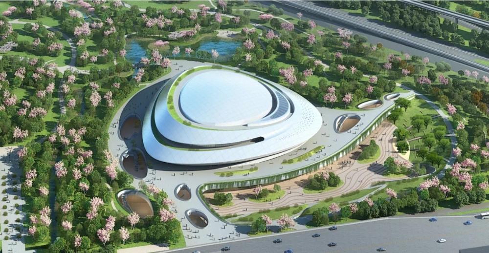 """个电竞项目入选杭州亚运会,包括王者荣耀、英雄联盟、和平精英"""""""