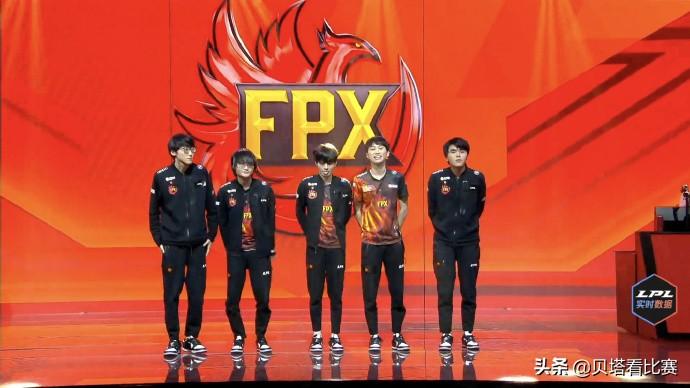 S11世界赛分组出炉!FPX和DK同在死亡小组,EDG和T1同一小组