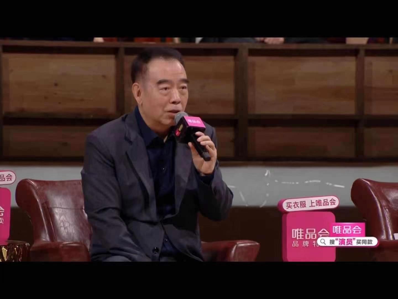 以人文关怀加持现实主义,陈凯歌导演的《宝贝儿》残酷而温情