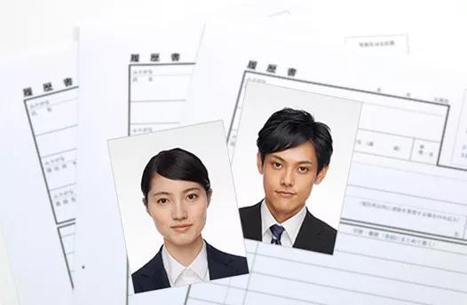 日本留学出愿TIPS系列 |准备好这些出愿就妥了