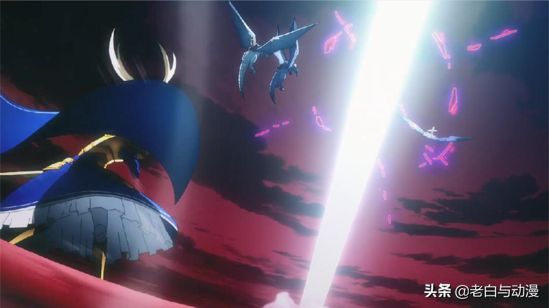刀劍神域WoU:尤吉歐詐屍,桐人變身成黑衣劍士,愛麗絲哭了
