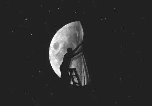 总是梦见伴侣出轨,可能是没安全感,但也可能是…自己会出轨?!