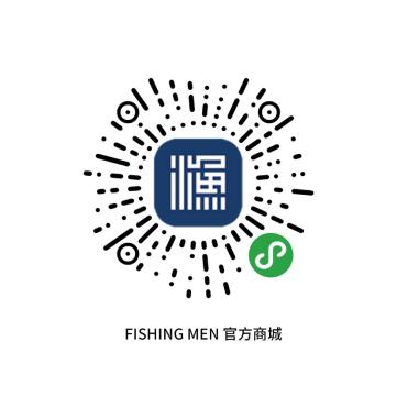 渔FISHING全新推出FISHINGMEN男装系列